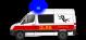 gw_taucher_dlrg_set2_ani